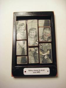 Class 8 12 13 Photo Blocks