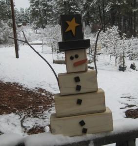 Dec 18 13 4x4 Frosty