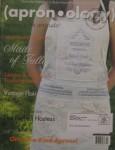 """Minimal Skirt Aprons"" Apronology Vol. 1, 2009"